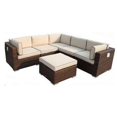 corner couch designs wooden corner sofa set mjob blog