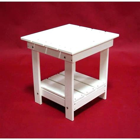 cheap outdoor side tables plastic outdoor side table cheap plastic outdoor side