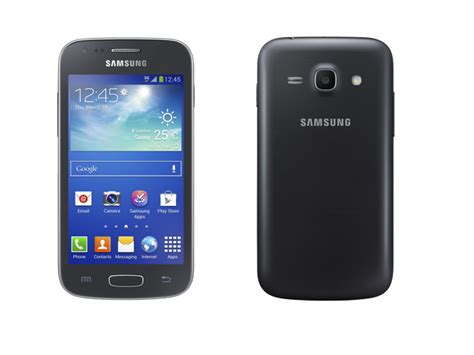 samsung themes download for galaxy ace samsung galaxy ace 3 price specifications features