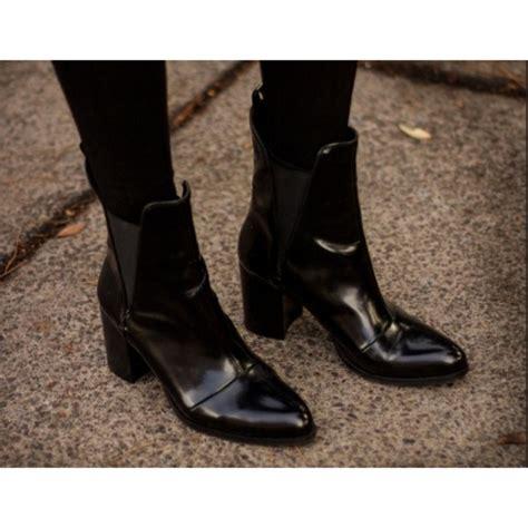 Zara Boots Original 27 brilliant zara womens chelsea boots sobatapk