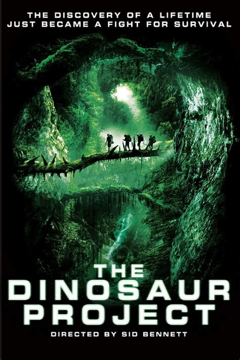 film lost dinosaurus antoniogenna net presenta il mondo dei doppiatori zona