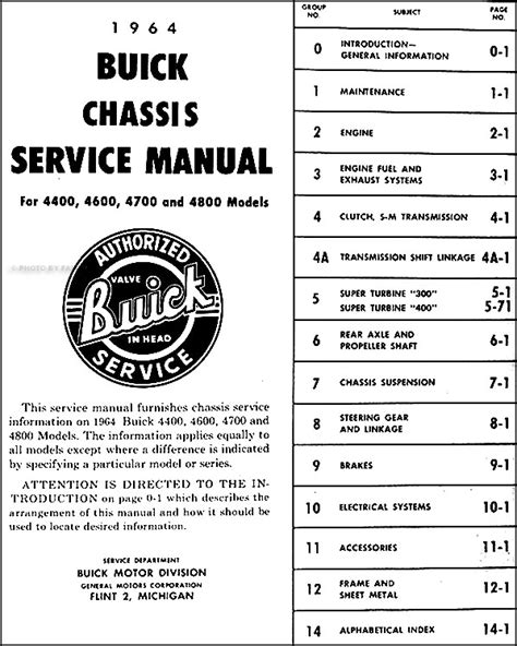 1992 buick century auto repair manual free service manual 1992 buick lesabre service manual free chilton gm bonneville eighty eight