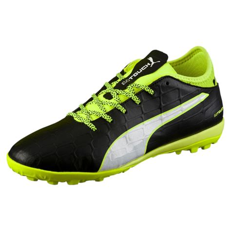 turf soccer shoes evotouch 3 s turf soccer shoes ebay