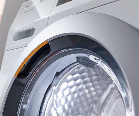 miele waschmaschine classic miele w1 classic miele t1 classic 187 miele