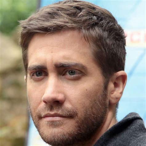 mens haircuts jake gyllenhaal jake gyllenhaal haircut
