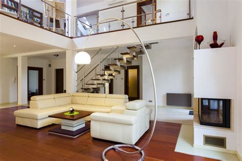house design from inside interior designing czy lighting