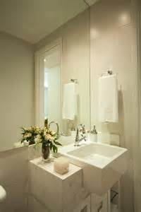 Beautiful Powder Rooms Beautiful Powder Room For The Home Pinterest