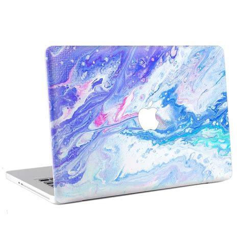 Macbook Pro 13 Skin Aufkleber by Wasserfarbmalstil Macbook Skin Aufkleber