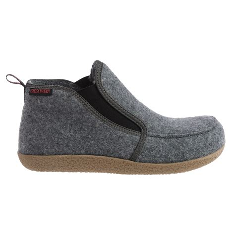 bootie slippers for giesswein alp bootie slippers for and save 66