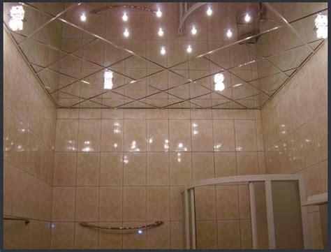 drop ceiling tiles for bathroom bathroom drop ceiling bathroom design ideas