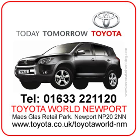 toyotas slogan born identity catchy advertising slogans their own