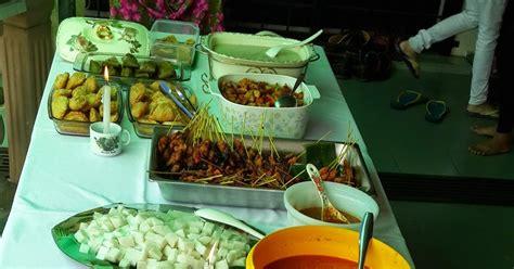 kedai arab area chow kit our wonderful simple life makan dan kedai makan