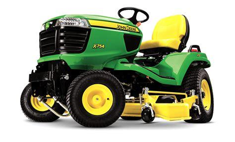 Lawn And Garden Tractors by Deere Recalls Lawn And Garden Tractors Daily Recall
