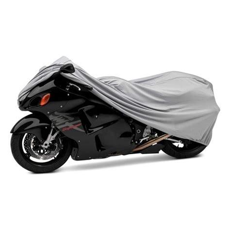 modacar yamaha  max  abs cantali motosiklet brandasi