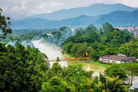 stay  vang vieng laos  hotels hostels