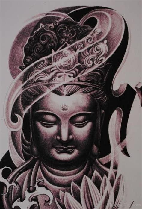 tattoo gallery buddha buddhist tattoos tattoo designs tattoo pictures page 10