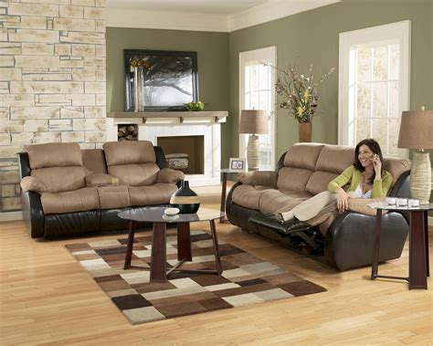furniture of america living room collections design house america furniture 28 images expensive
