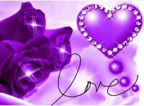 corazones imgenes y fotos imagenesgratiscom im 225 genes bonitas de corazones y rosas con brillo