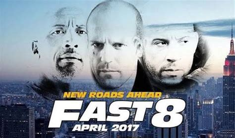 fast and furious 8 free online movie new watch the fate of the furious 2017