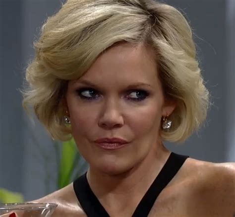 ava jerome hairstyle general hospital pictures 17 best images about maura west ava on pinterest bad