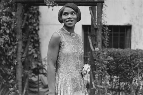 biography with facts marian anderson contralto biography and facts