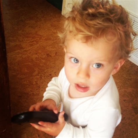 toddler haircuts boise idaho 30 best carson s 1st hair cut images on pinterest