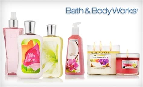 bath and body works today s coupon codes bath body works steve madden and
