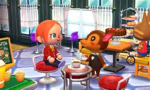 Happy Home Designer Cheats And Secrets by Amiibo Animal Crossing Happy Home Designer Pour Le