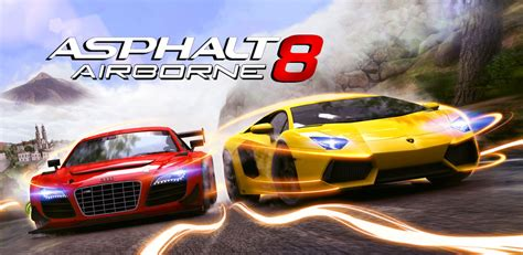 asphalt 8 airborne apk data carry4u asphalt 8 airborne v2 4 0h apk data