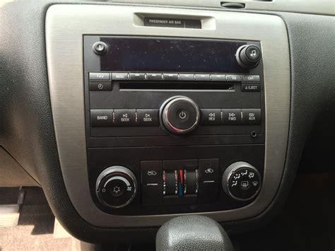 2008 chevy impala interior 2008 chevrolet impala interior pictures cargurus