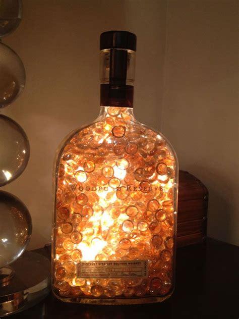 diy light up wine bottle do make wine bottle lights bottle with colored
