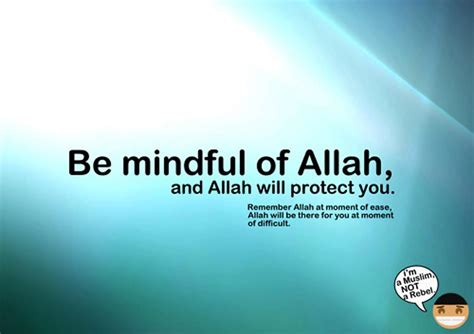 Be Mindful of Allah | chasingparadisegalz Five Pillars Of Islam Hajj