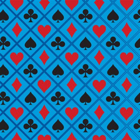 pattern web clips diamond blue theme materials acbl resource center
