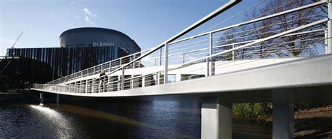 design engineer zwolle ipv delft creative engineers tanerij bridge zwolle