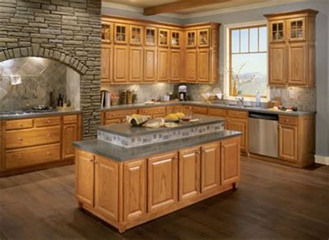lightweight kitchen cabinets best 25 honey oak cabinets ideas on pinterest painting