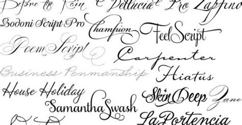 imagenes figurativas elaboradas con diferentes estilos wikipedia 30 ideas de letras para tatuajes de hombre mujer