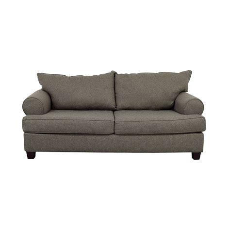bob s discount sleeper sofa bobs furniture sofas westport sleeper sofa bob s furniture