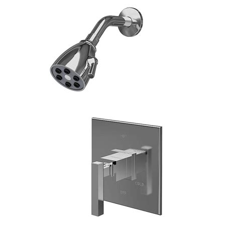 Bathroom Fixtures Columbus Ohio Showers Shower Only Faucets With Bath Works