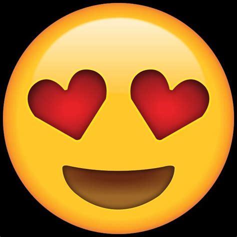 imagenes del emoji enamorado ranking de 191 cual es el emoji que m 225 s utilizas listas en