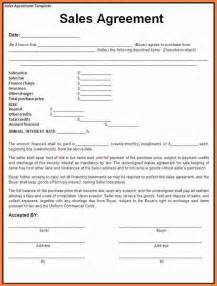 Doc 500705 Business Sale Agreement Template Assets