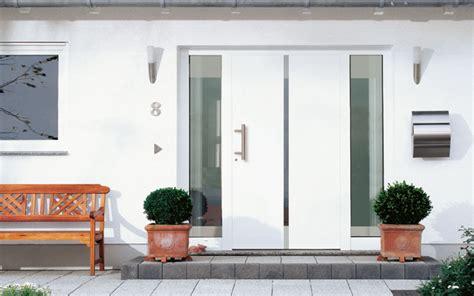 copertura porta ingresso porte d ingresso serramenti mgm di mazzini cremona