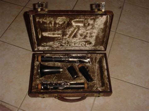 buffet clarinet serial numbers aberranttechnowefdox clarinet buffet cron serial numbers