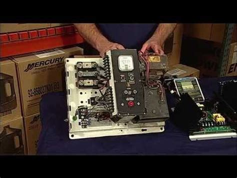 marine battery charger not working partman s marine battery charger tip youtube