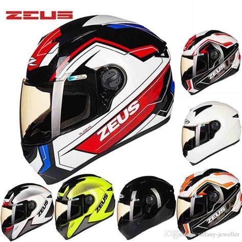 Zeus Zs811 Z Yellow zeus helmet the best helmet 2018