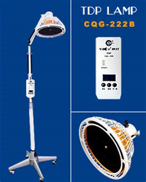 tdp cq 36 digital heat l tdp l miracle l far infrared healing l
