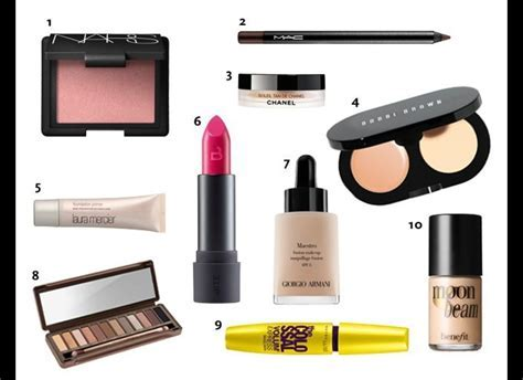The Best Beauty Products For Brides   HuffPost