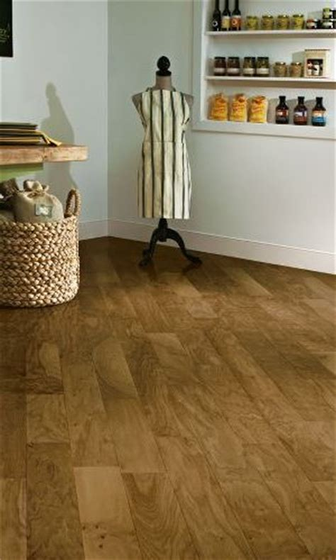 Acrylic Infused Wood Flooring by Armstrong Hardwood Flooring Armstrong Hardwood Flooring