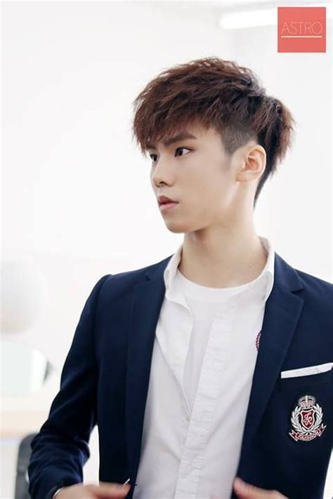 astroboy hair 96 best images about astro kpop on pinterest to be
