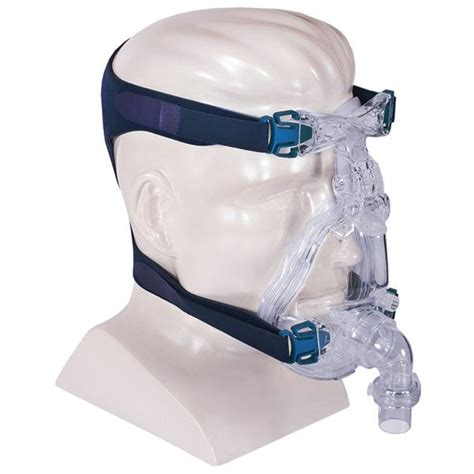ultra mirage cpap mask by resmed at 1800cpap