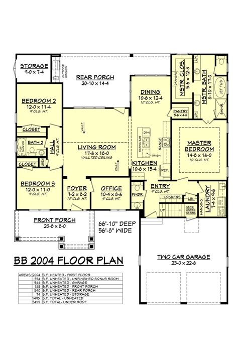 house plan zone wonderful craftsman house plan with many features house plan zone